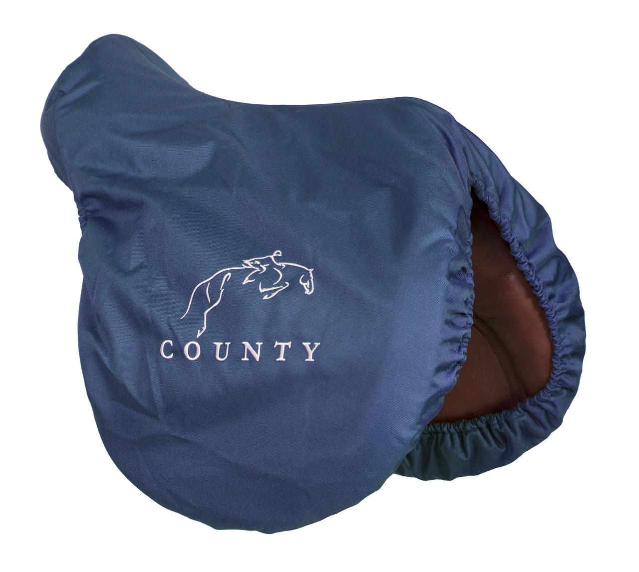 saddle-cover.jpg